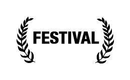 film-festival-strategy