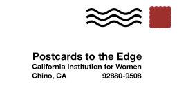 postcardlg